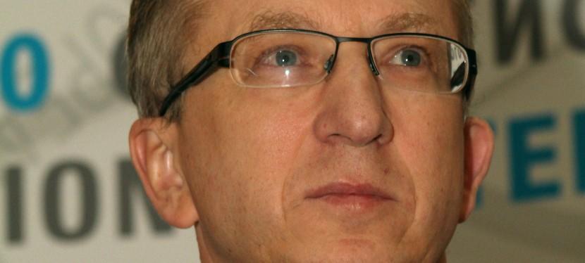 Співпраця між Україною та ЄС: головні події жовтня 2012року