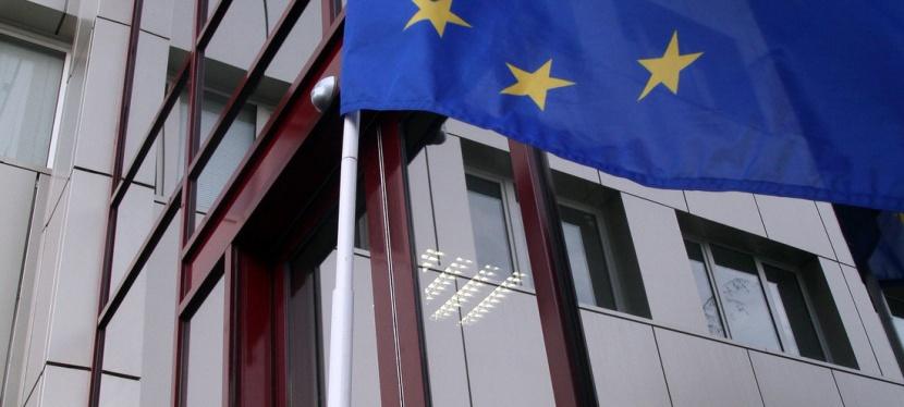 У Представництва ЄС – новий дім уКиєві