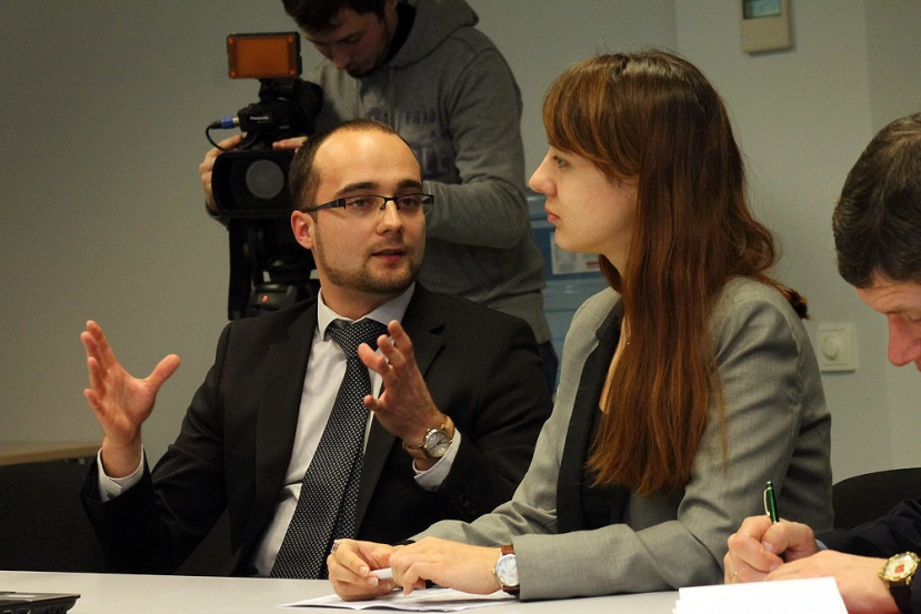 Коледж Європи запрошує українськихстудентів