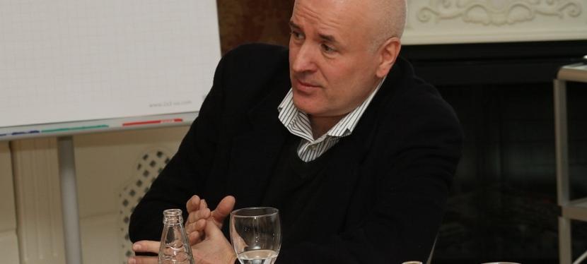 ЄС та Україна наближають новини до людей (+відео)