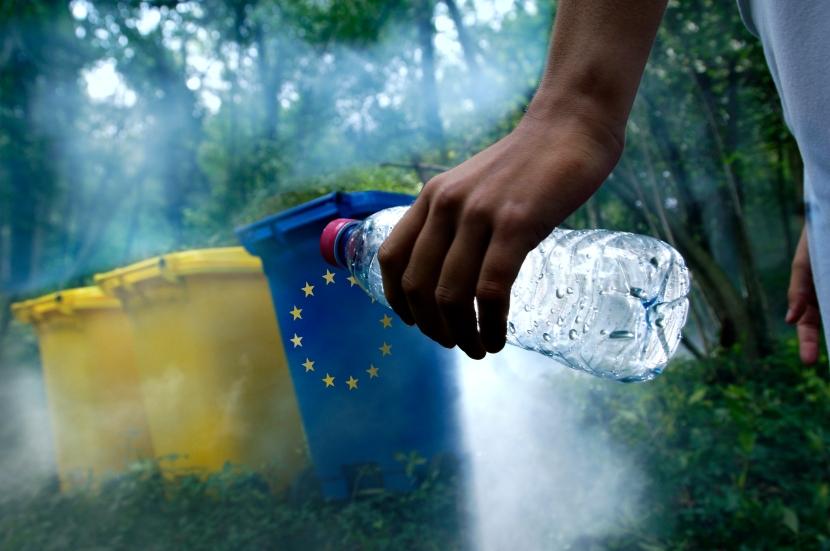Проекти ЄС пропонують зміни в екології та енергетиці України (+відео)