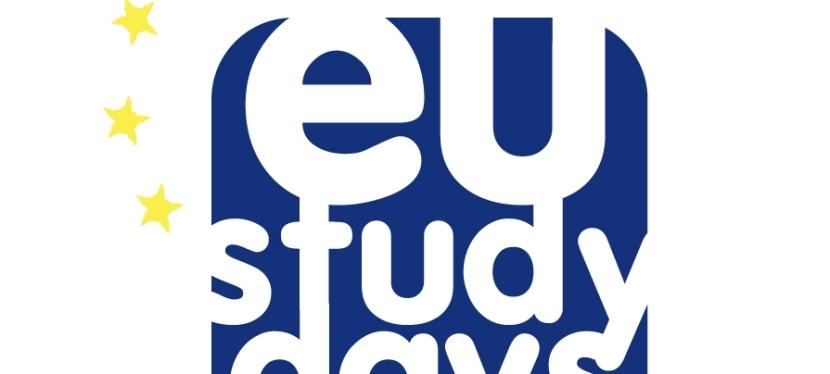 Школа європейських студій запрошує на свою першусесію