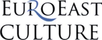 Цикл семінарів від програми «Культура» Східногопартнерства