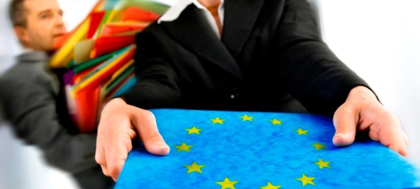 Проект ЄС удосконалив українськустатистику