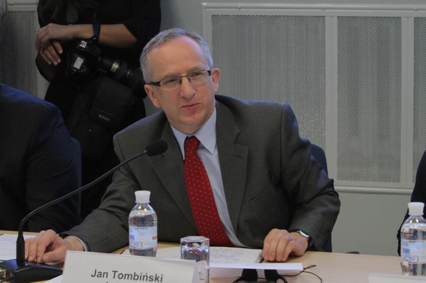 Посол ЄС: часу для ухвалення законів з візової лібералізації залишається дужемало