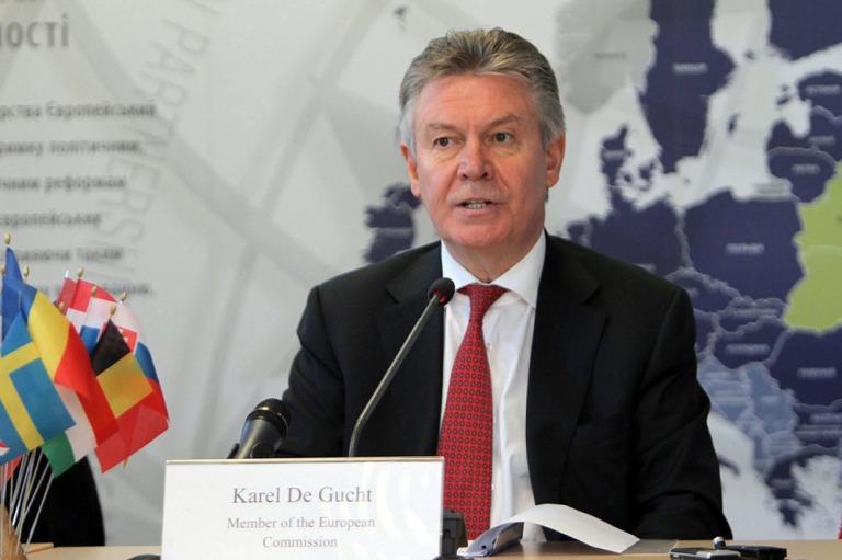 Gucht