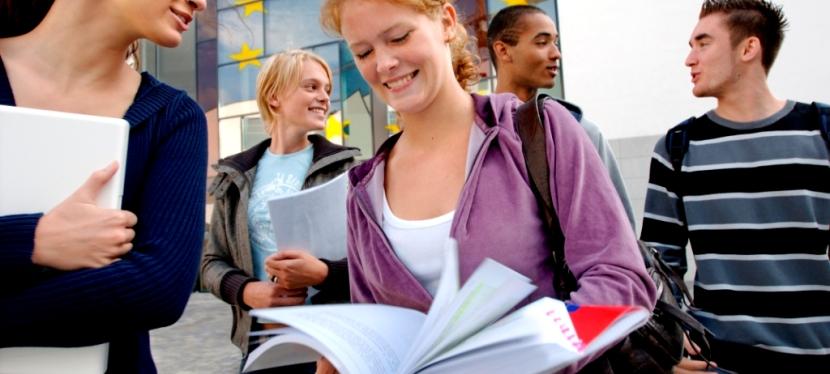 Наука по-європейськи: PhD-програми в Україні стаютьреальністю