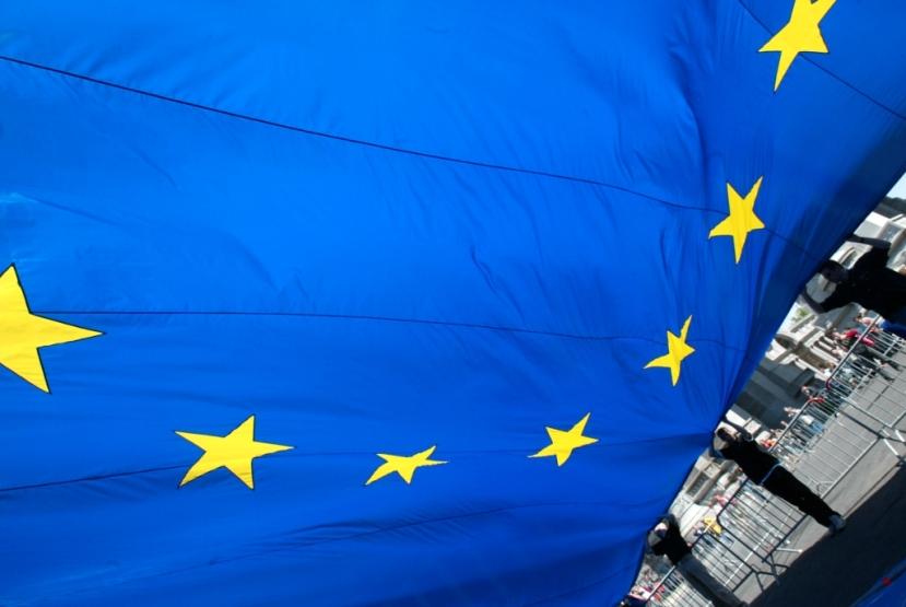 ЄС опублікував повний текст Угоди проасоціацію