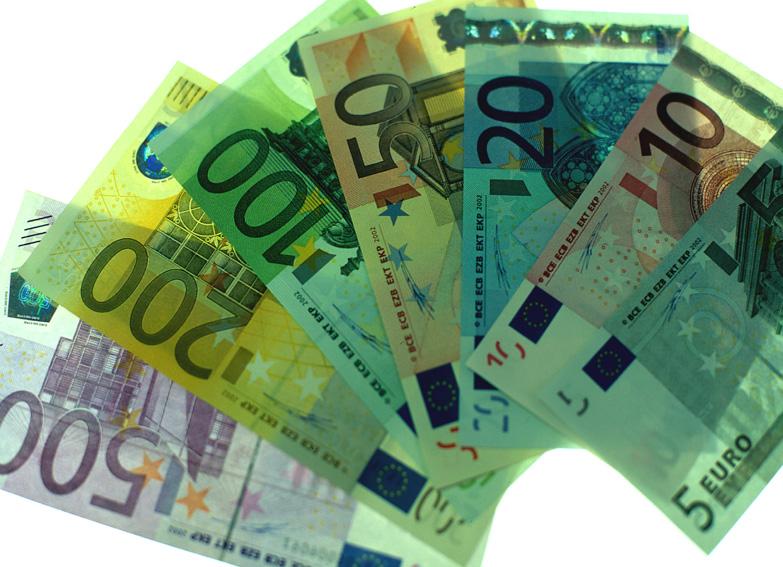 Допомога від ЄС для українського бізнесу: на що підутькошти?