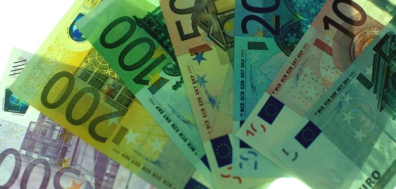 ЄС надасть фінансову та торгівельну підтримкуУкраїні