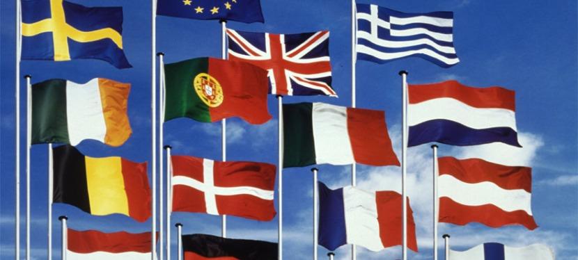 Рада ЄС: Євросоюз не визнає незаконних референдумів на сходіУкраїни