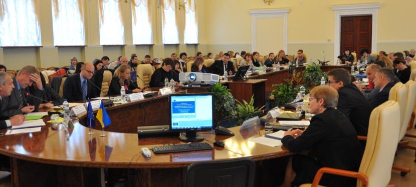 ЄС виділить 17 млн. євро для громад, що постраждали відконфлікту