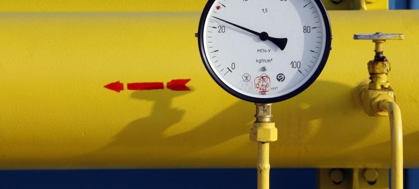 Україна шукає альтернативної енергії; ЄС готовийдопомогти