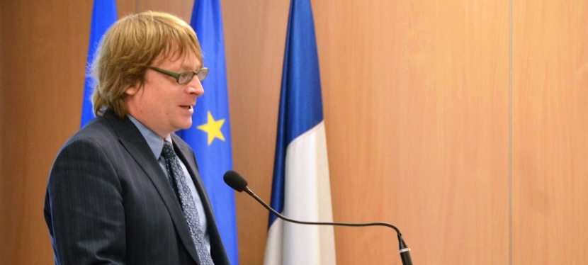 Експерт ЄС: соціальна політика має ґрунтуватися на реальнихпотребах