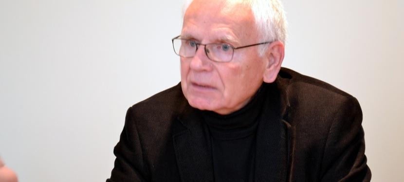 Експерт: Стандарти ЄС відкриють світові ринки дляУкраїни