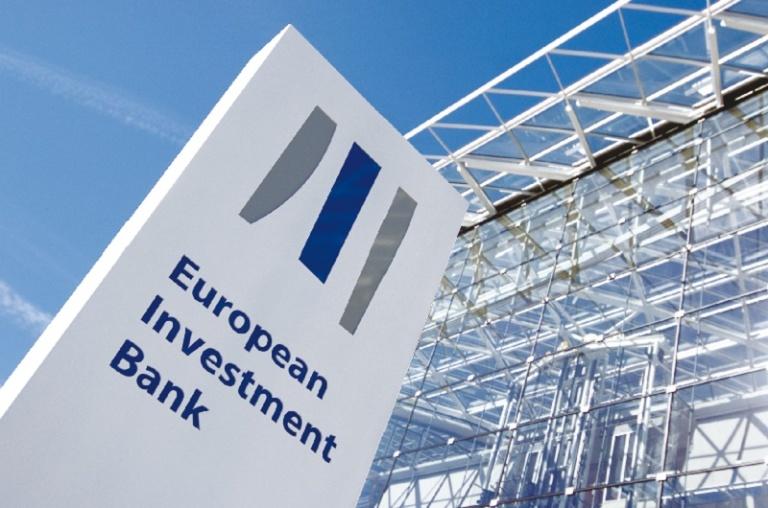 European-Investment-Bank