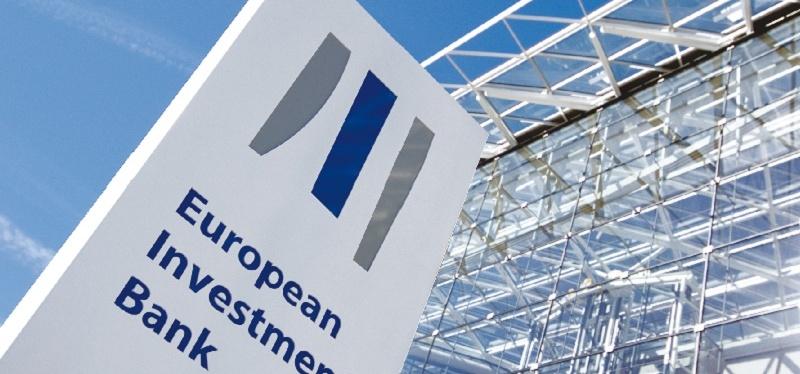 Банк ЄС виділяє 400 млн євро на поліпшення комунального господарстваУкраїни