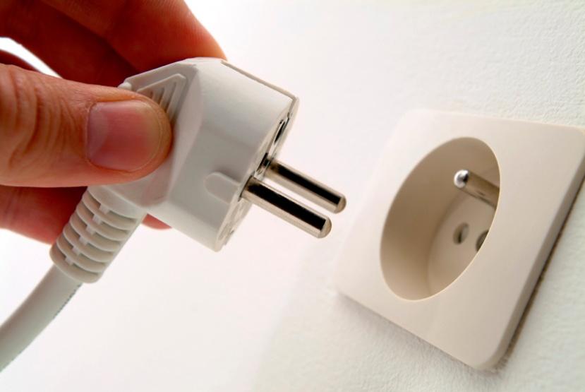 Як заохотити «вразливих»  споживачів інвестувати в енергоефективність?