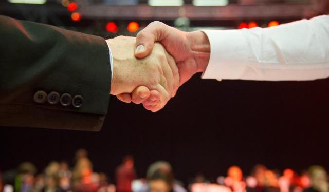 Гроші та консультації: як ЄС збирається допомогти малому бізнесу вУкраїні