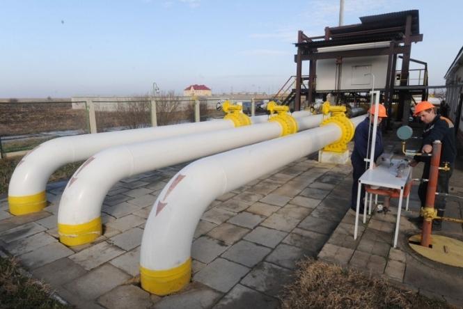 Новий закон передбачає «європеїзацію» ринку газу в Україні. Що можеперешкодити?