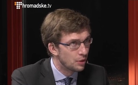 Дискусії між ЄС, Україною та Росією не стосуються змісту Угоди проасоціацію