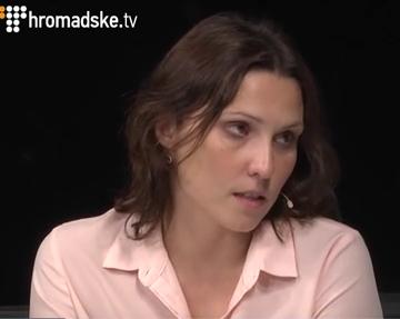 Українські «конфіскаційні» законопроекти з точки зоруЄС