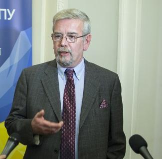«Ризик корупції можна зменшити, удосконаливши регулювання державнимизакупівлями»