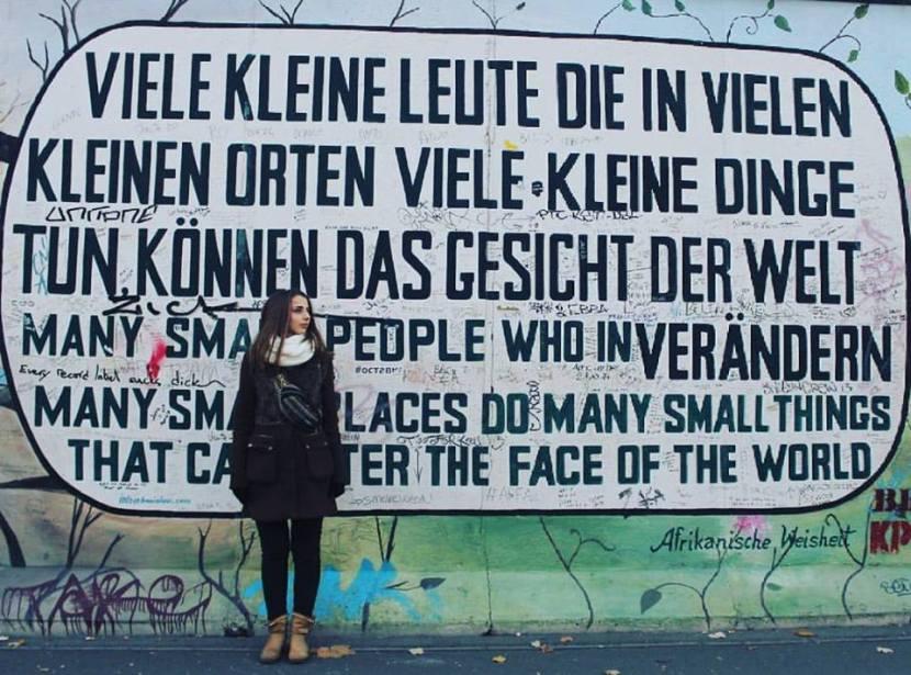 Європейське волонтерство: шанс, що випадає раз вжитті
