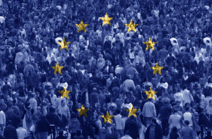 Природні союзники: як співпрацюють Євросоюз та український громадськийсектор