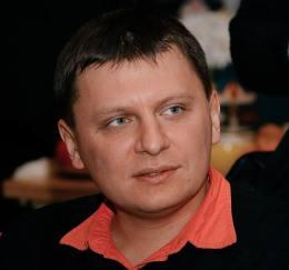 одеса-славський