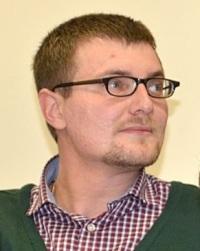 пущенко