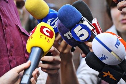 Редактори регіональних медіа: чого бракує для якісного висвітлення європейськоїтематики