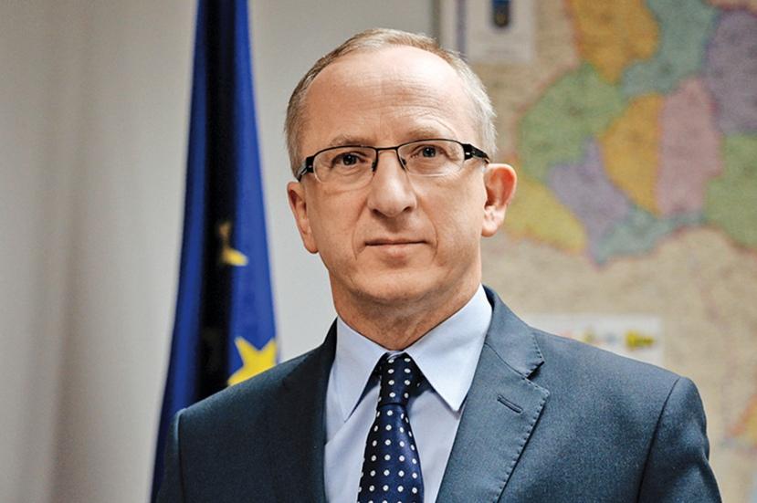 Європейці хочуть бути впевненими у безпечності українськихпродуктів