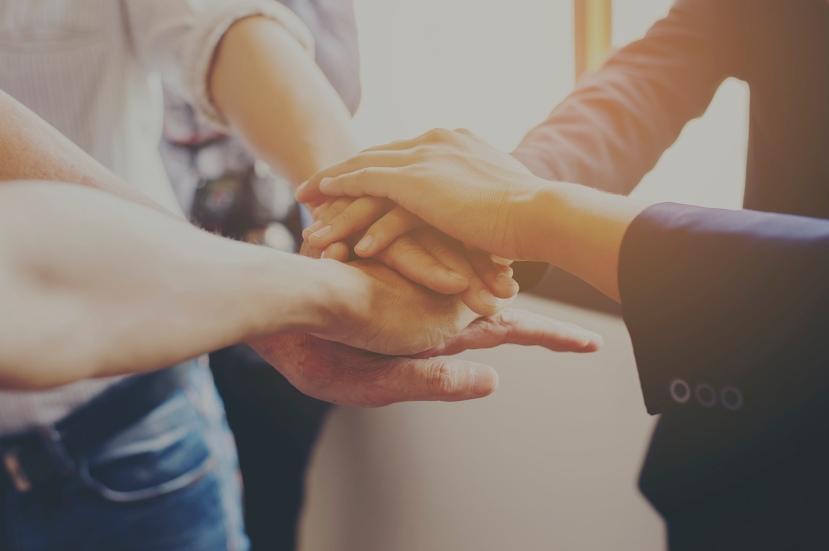 Проект ЄС Forbiz допоможе відновити довіру між бізнесом тавладою
