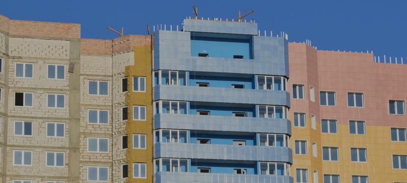 Зберігайте спокій і заощаджуйте енергію – поради експертів дляукраїнців