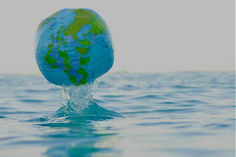 Мери проти зміни клімату: ЄС продовжує підтримувати міста країн Східногопартнерства