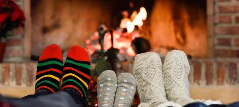 Тепліша оселя: міфи тапоради