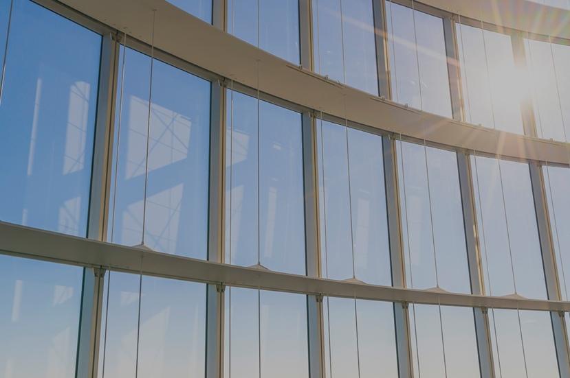 Вікно і не тільки: Євросоюз пропонує нові можливості молодіжноїспівпраці