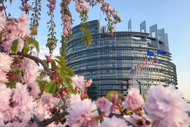eu parliament building.jpg