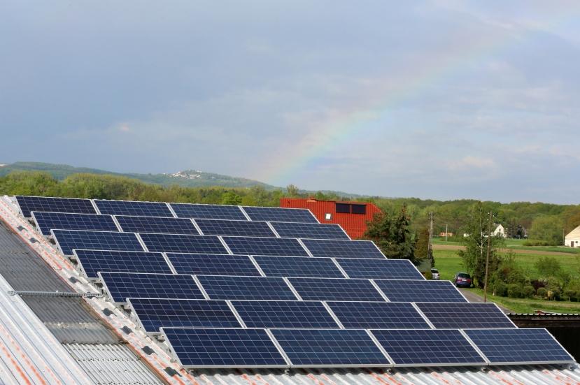 Йоганнес Баур: Найголовніше – зараз  сфокусуватися на імплементації вже ухваленого енергетичногозаконодавства