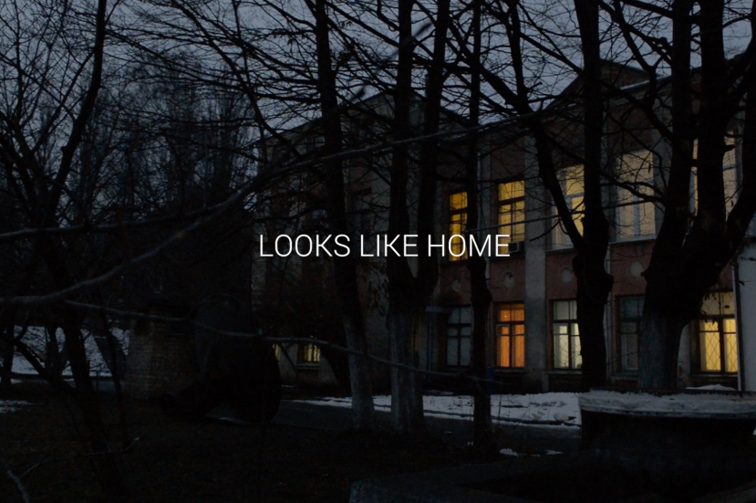 Зібрати іскри справжнього та змонтувати: в Україні з'явились два документальні фільми пропереселенців