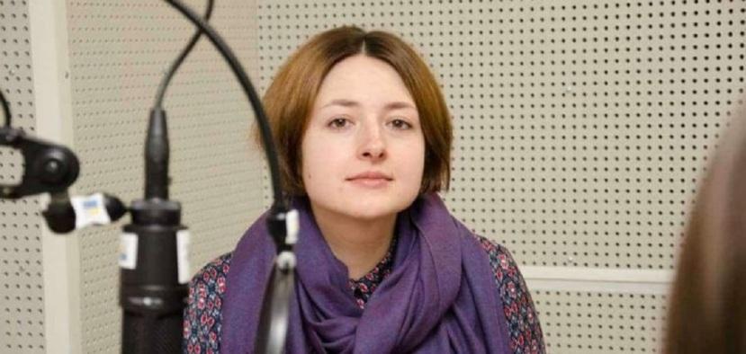 """Як """"Креативна Європа"""" допомагає українським культурнимпроектам"""