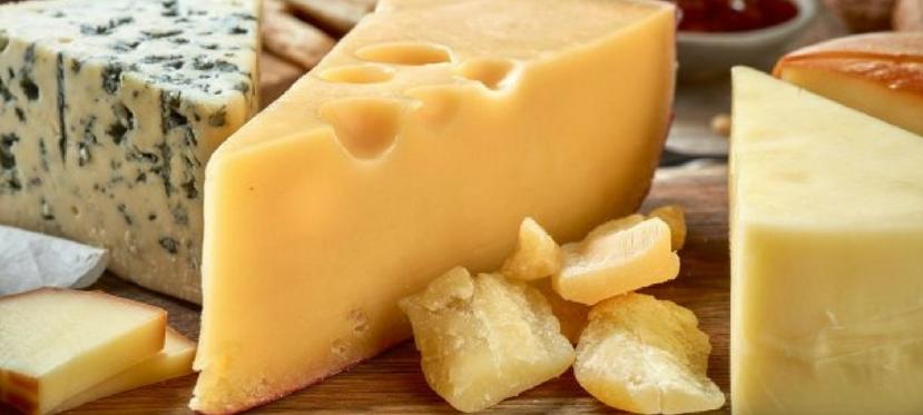 Продукти харчування за європейським стандартом: як це діятиме вУкраїні