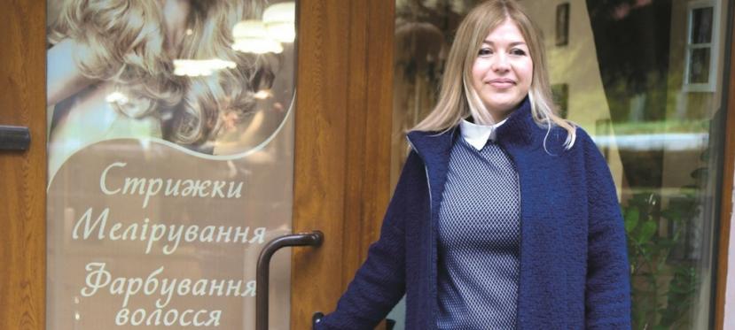 ЕС и Украина меняют жизнь на востокестраны