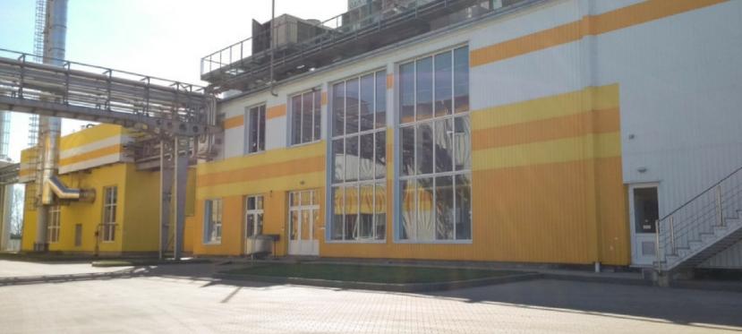 Курс на ЄС: українське підприємство готується напоїти Європу своїммолоком