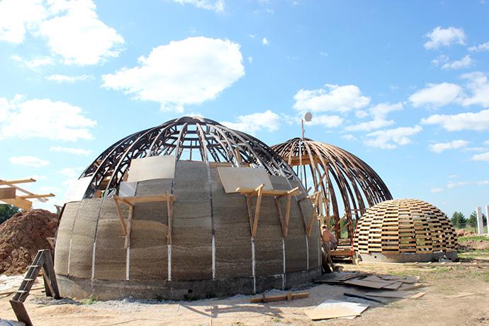 8d8d7de-hempire-kupol