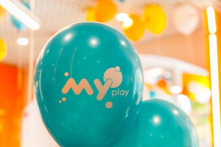 MyPlay-11