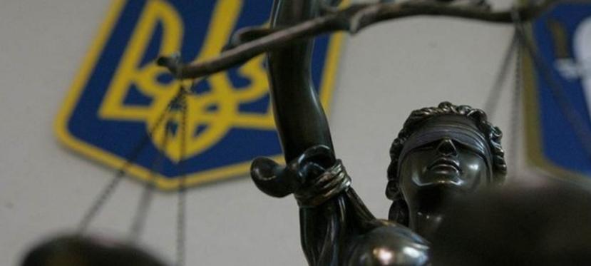 Міжнародні експерти спостерігатимуть за конкурсом до Антикорупційного суду