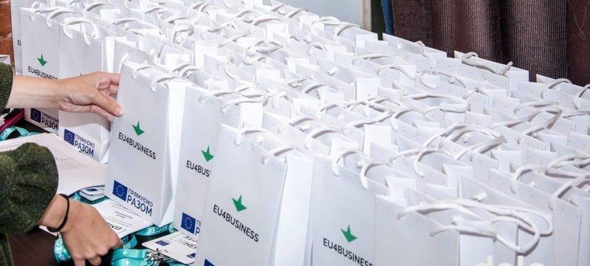 Как выйти на европейский рынок: 5 советов для предпринимателей