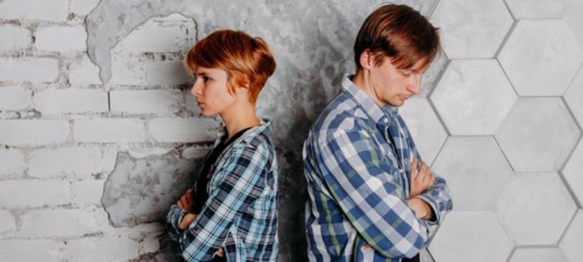 Проект ЕС UPSHIFT финансирует театральные представления в Харькове противнасилия